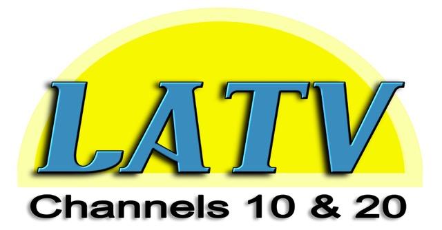 latv-logo-2015-hi-res-tim