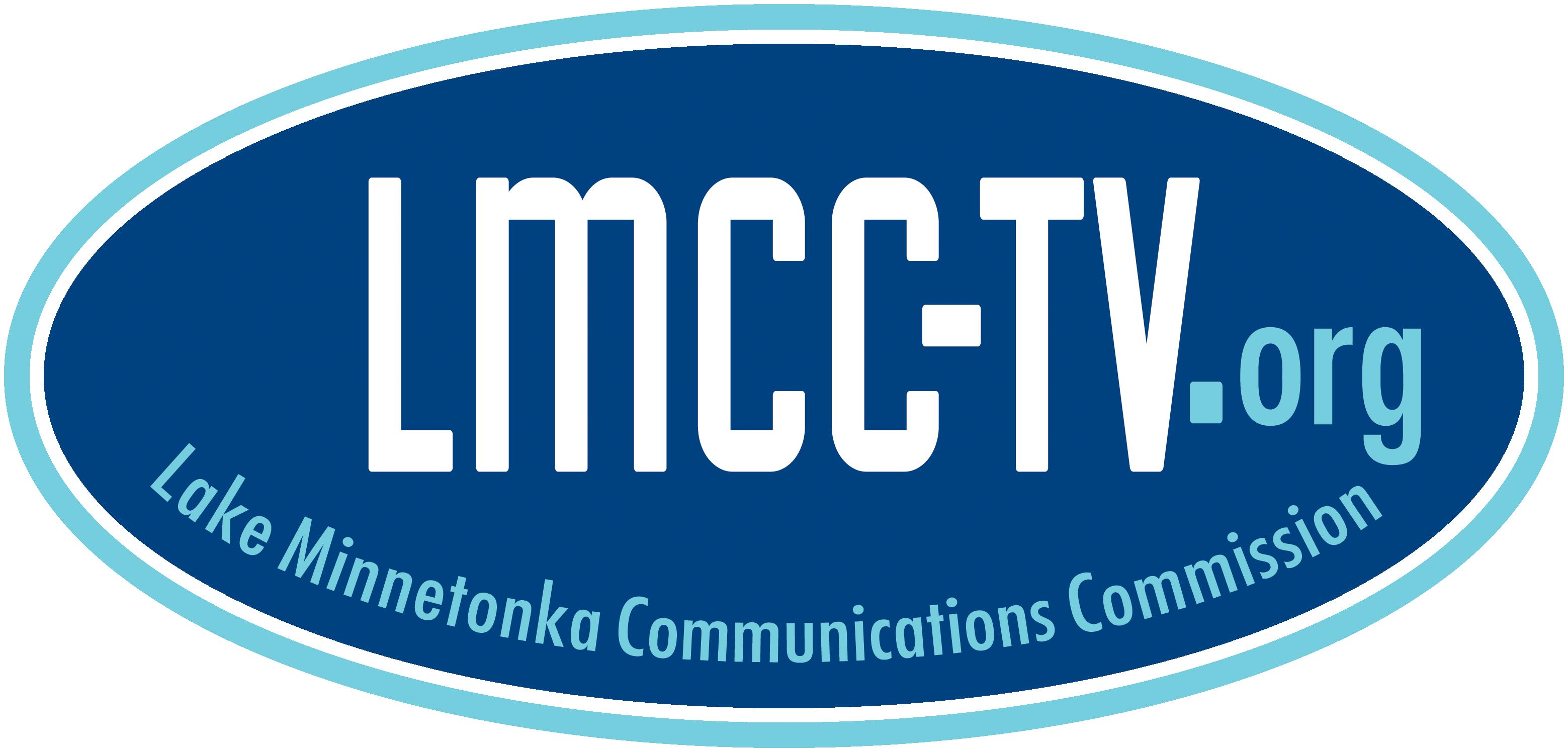 Logo LMCC-TV-PNG