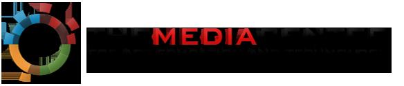 mcaet-logo