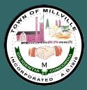 millville-logo