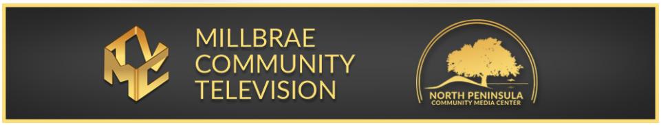 Millibrae Community TV