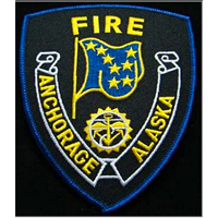 WEBSITE? 200 Fire Anchorage Alaska