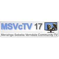 WEBSITE? 200 Menahga Sebeka Verndale Community TV
