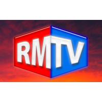 WEBSITE? 200 RM TV