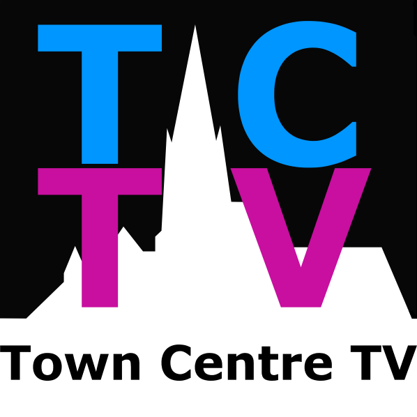 town center tv