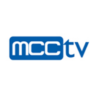 website? 200 mcc tv