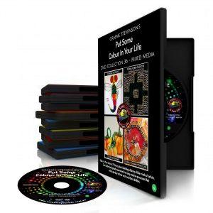 dvd-set-36-product-image