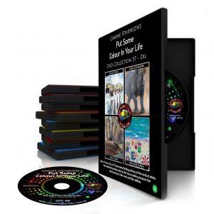 dvd-set-37-product-image
