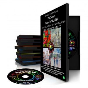 dvd-set-38-product-image