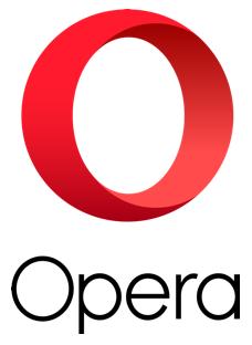 opsoft-logo-noborder