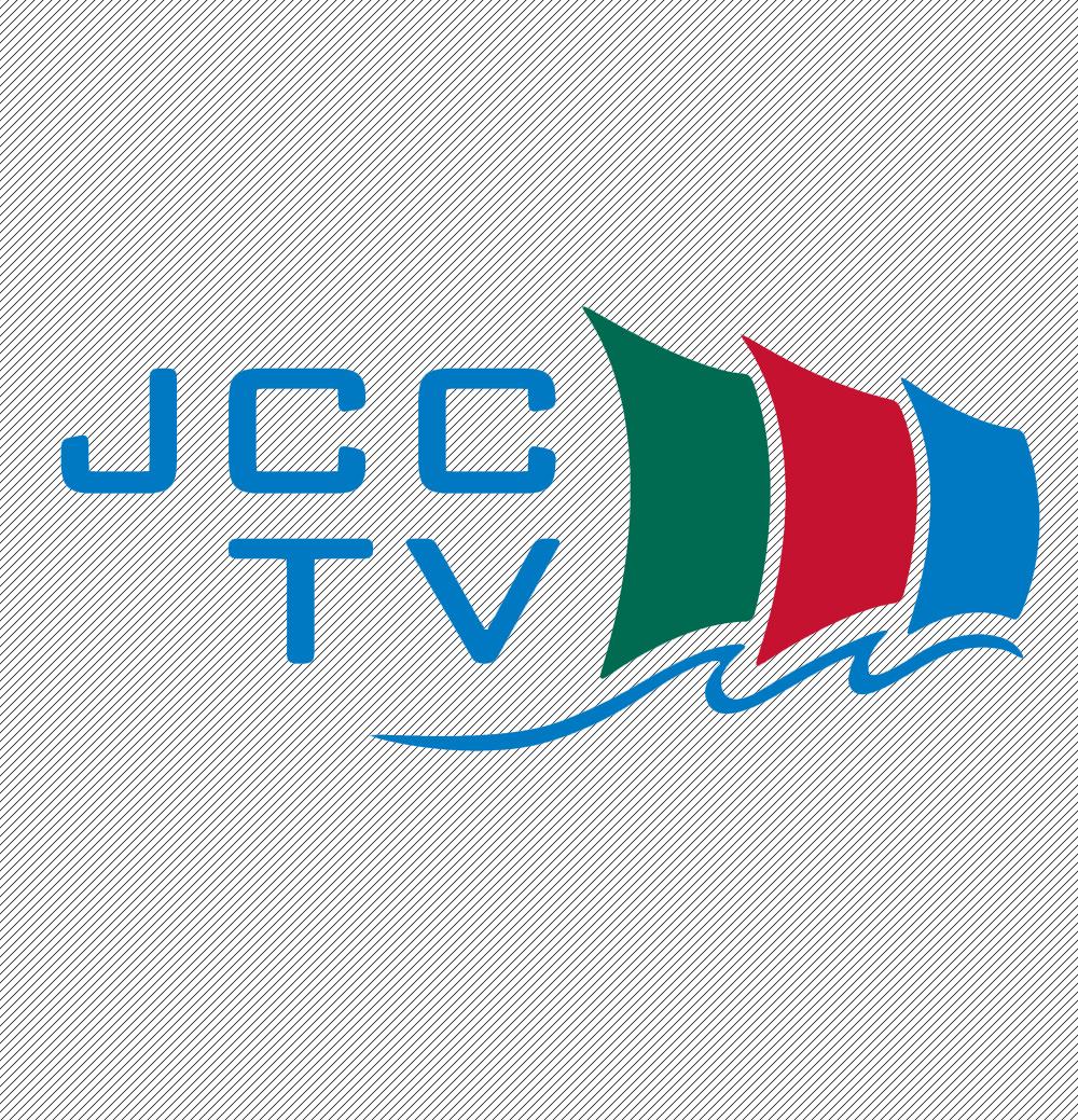 JCC TV logo smooth 3