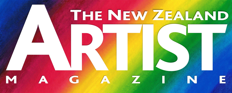 TheNewZealandArtistMagazine