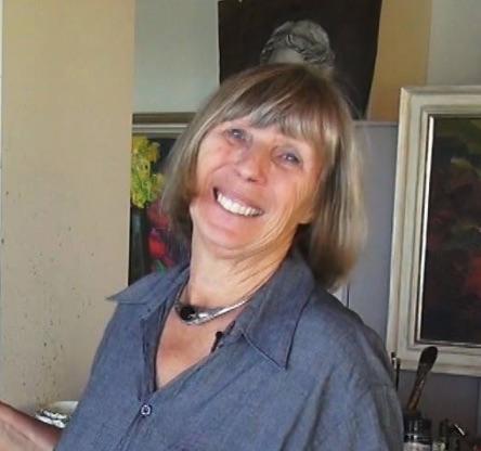 Barbara von Seida