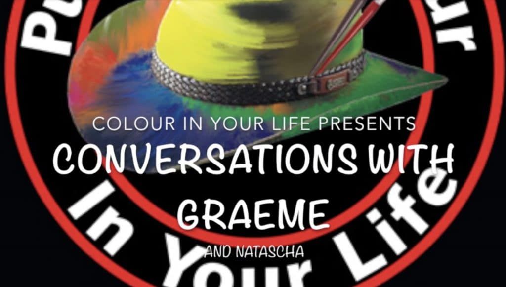 conversations video thumbnail