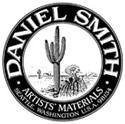 daniel-smith