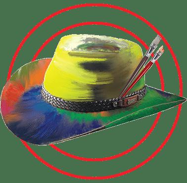 hat-img