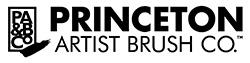 princeton_logo_black_print