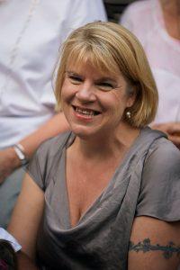 Natascha wernick Profile pic