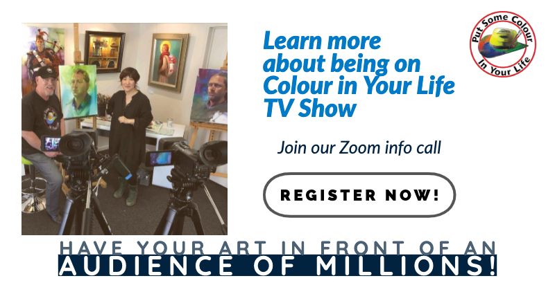 join our Zoom info call