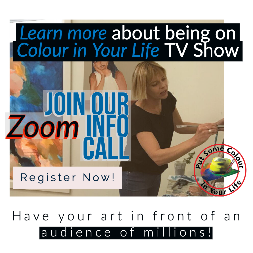_square join our Zoom info call January 8