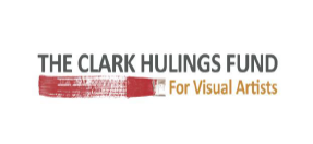 Clark hulings fund