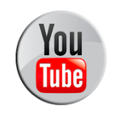 YouTube icon for watch now page