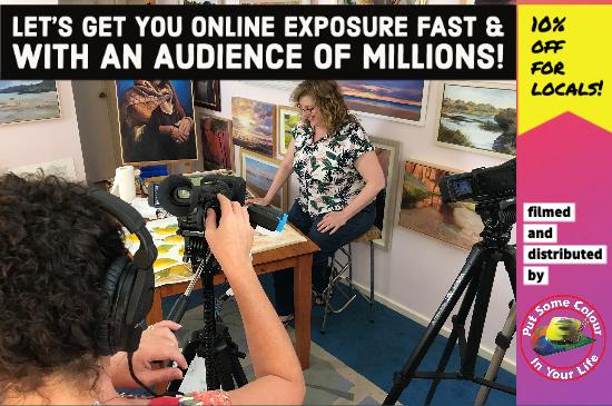 get online fast locals discount