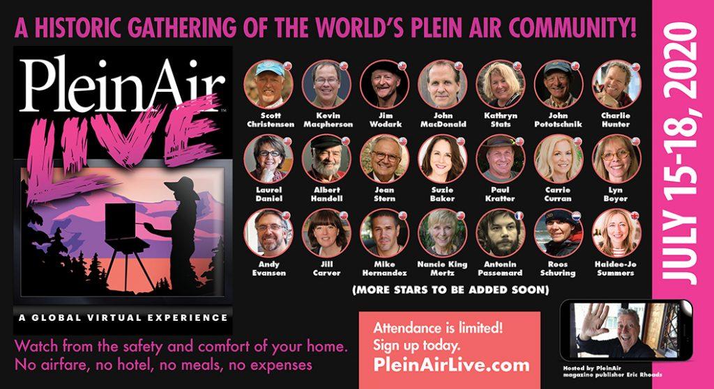 PA Live_Postcard final-front