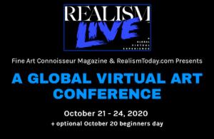 realism Live