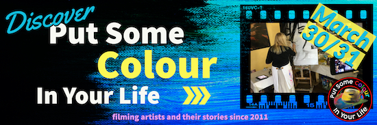 Discover Banner Colour in Your Life