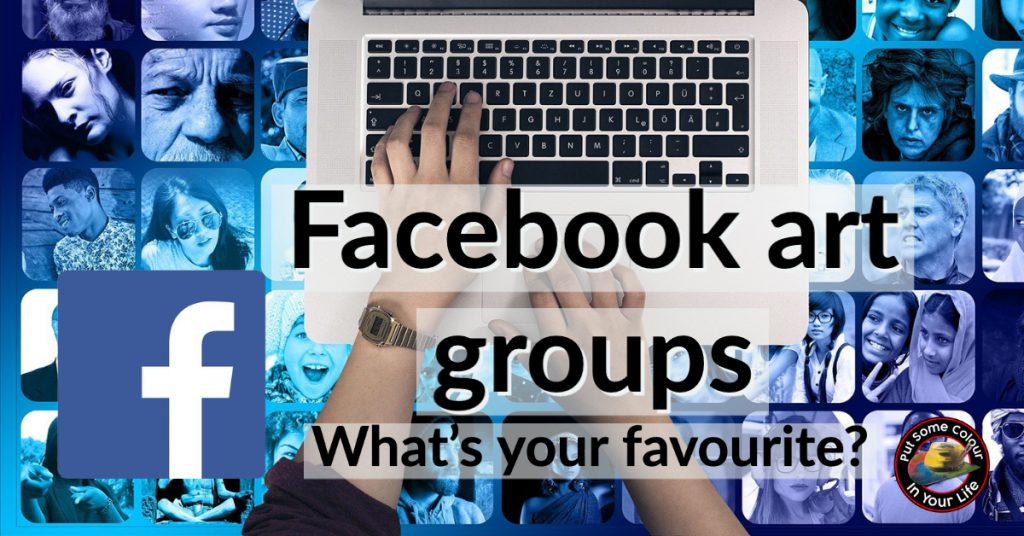 facebook groups research