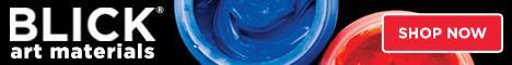 468x60.bluered