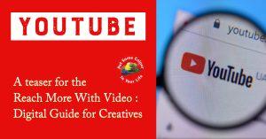 Youtube RMWV blog graphic