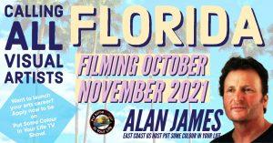 US Florida callout nov