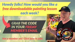 Free downloadable painting lessons coupon