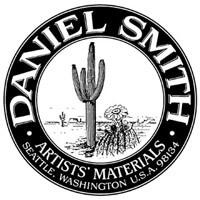 danielsmith_cactus_blk