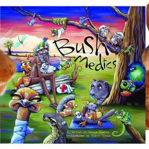 Bush Medics