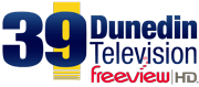 DunedinTV-Website-Logo