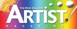 NZ-Artist-Magazine-Logo