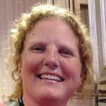 Profile picture of Brienne M Brown