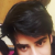 Profile picture of shahid zargar