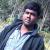 Profile picture of vigneshwaran P