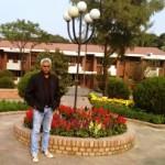 Profile picture of Deb Kumar