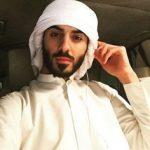 Profile picture of Abdul Majid Sheikh