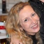 Profile picture of Sharyn Del Giudice