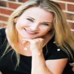 Profile picture of Christine Berg