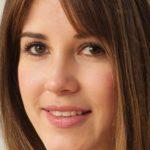 Profile picture of rebecca05