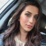 Profile picture of AlyonaMartin