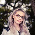 Profile picture of Gulika Sherlock