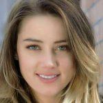 Profile picture of Sarah Pretson